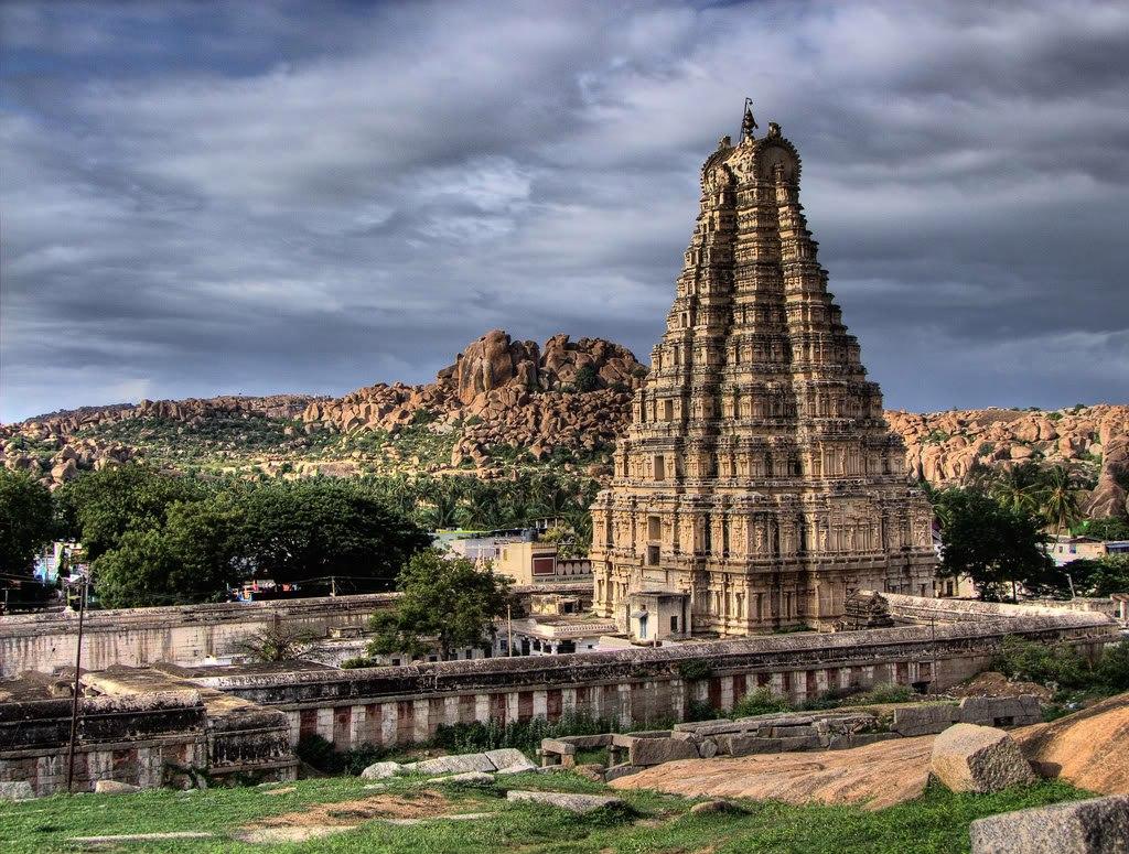 lost city hindu personals Dwarka or dwarawati (the-city-of-doors) finds mention in many sanskrit epics including the mahabharat, harivansha, bhagvat puraan, skanda puraan and the vishnu puraanit is one of the sacred quartet that forms char dham of lord vishnu along with shri badrinath, shri jagannath puri and shri rameshwaram.