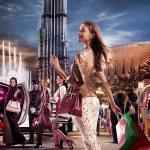 Торговый фестиваль в Дубае — мечта любого шопоголика