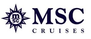 msc_cruises