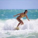 Новинка сезона! Пуэрто-Плата – уединённое местечко на Янтарном побережье Доминиканы