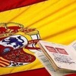 Оформление визы в Испанию и Португалию в Перми