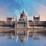 Оздоровительные и сити-туры в Венгрию из Перми