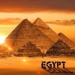 Так что, Египет снова открыт или всё-таки нет?