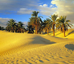 Туры в Тунис из Перми 2017. Раннее бронирование от Перминтур-Ф